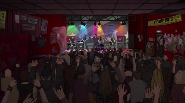 Metalocalypse-Season-Three-Screenshot-04