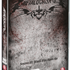 Metalocalypse Season Two Review