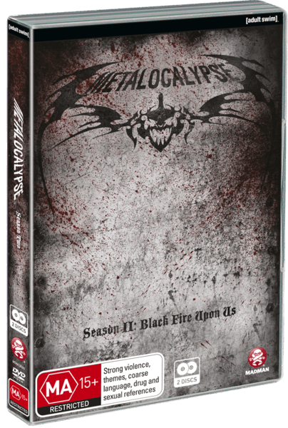Metalocalypse-Season-Two-Cover-Art-01