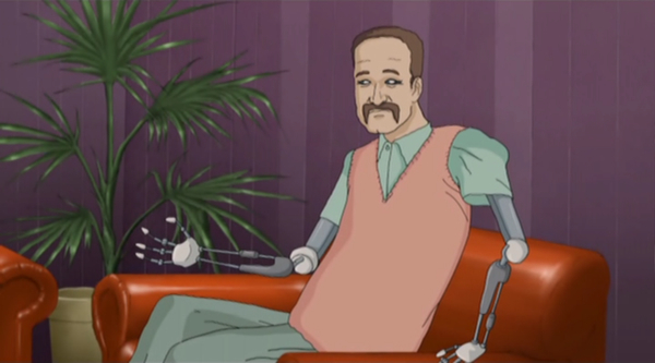 Metalocalypse-Season-Two-Screenshot-01