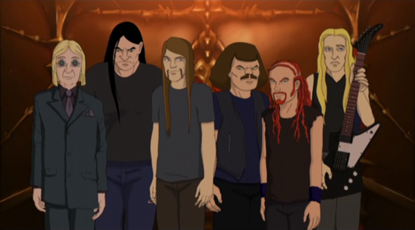 Metalocalypse-Season-Two-Screenshot-04