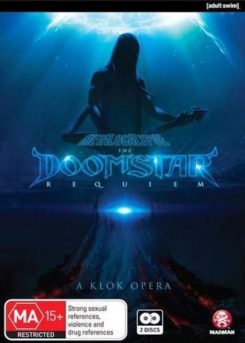 Metalocalypse-The-Doomstar-Requiem-Cover-Art-01