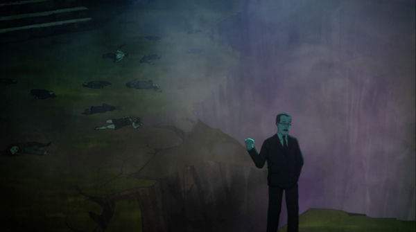 Metalocalypse-The-Doomstar-Requiem-Screenshot-01