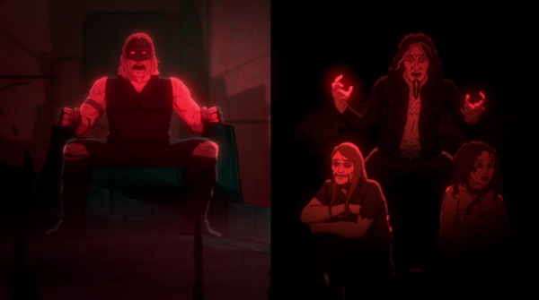 Metalocalypse-The-Doomstar-Requiem-Screenshot-02