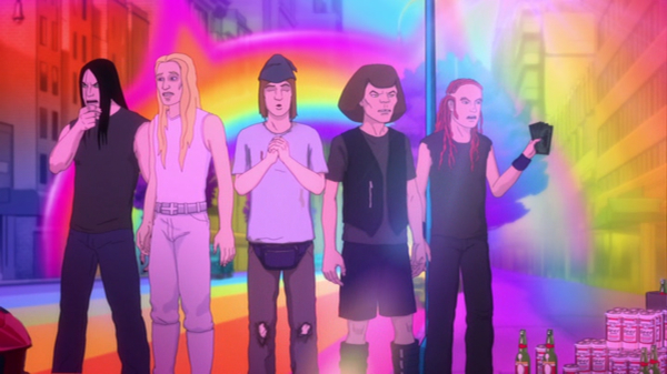 Metalocalypse-The-Doomstar-Requiem-Screenshot-03