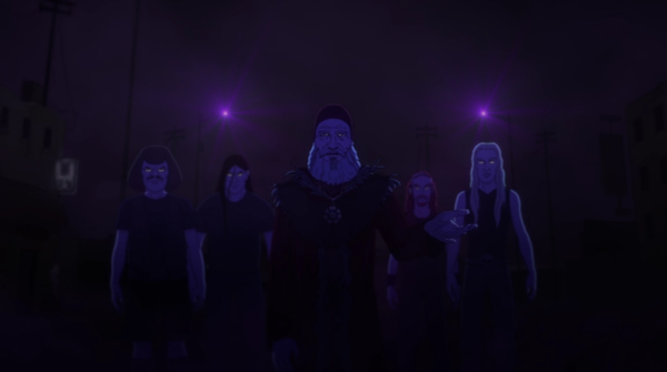 Metalocalypse-The-Doomstar-Requiem-Screenshot-04