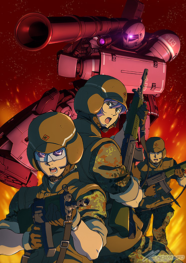 Mobile-Suit-Gundam-The-Origin-Episode-III-Promo-Art-01
