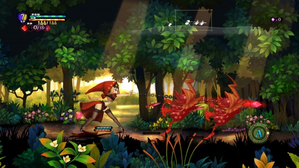 Odin-Sphere-Leifthrasir-screenshot-(44)