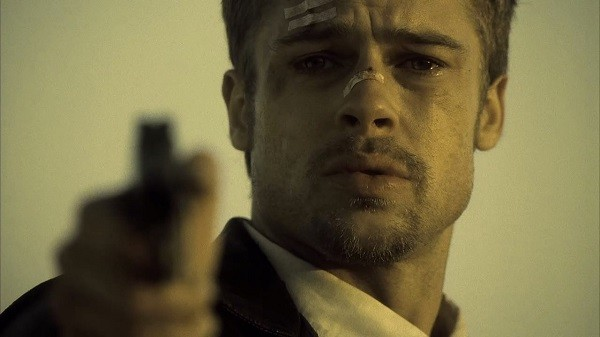 Se7en-Screenshot-04
