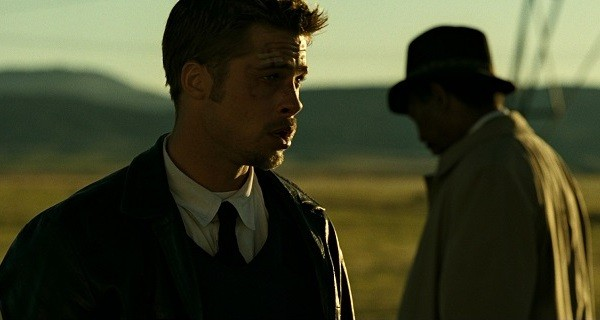 Se7en-Screenshot-05