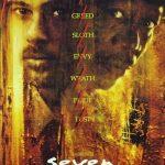 Se7en Review