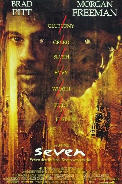 Se7en-poster-01