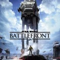 Star Wars: Battlefront Review