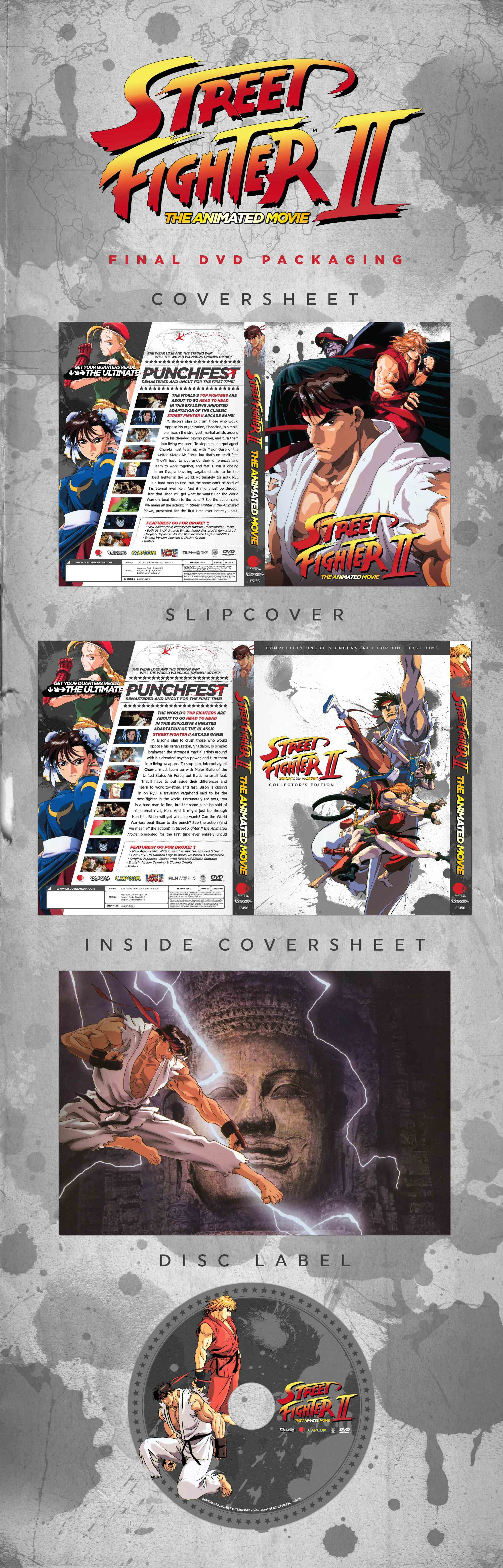 Street-Fighter-II-The-Animated-Movie-DVD-Cover-Art-02