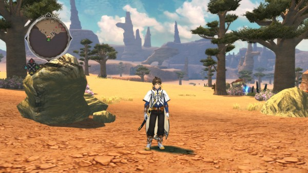 Tales-of-Zestiria-screenshot-(23)