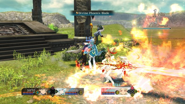 Tales-of-Zestiria-screenshot-(24)