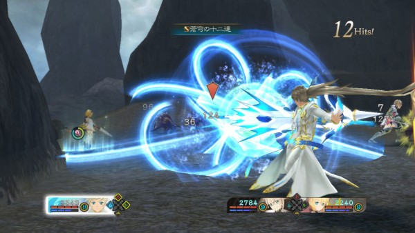 Tales-of-Zestiria-screenshot-(25)