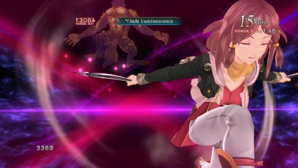 Tales-of-Zestiria-screenshot-(26)