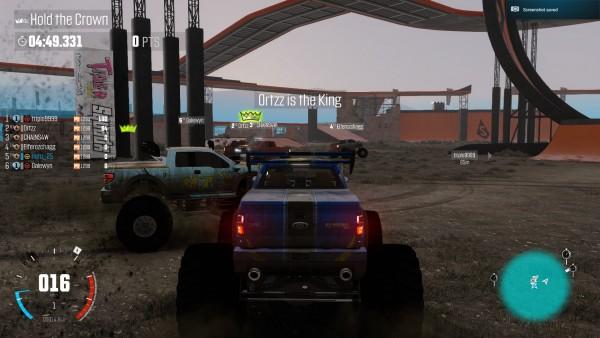 The-Crew-Wild-Run-Screenshot-22