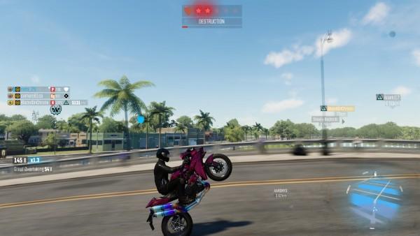 The-Crew-Wild-Run-Screenshot-28