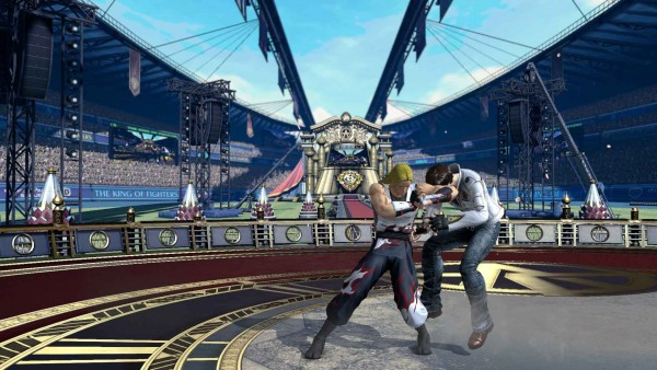 The-King-of-Fighters-XIV-andy-bogard-screenshot-001