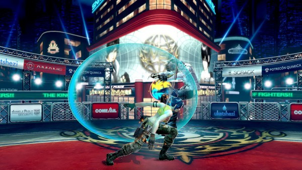 The-King-of-Fighters-XIV-screenshot-(3)