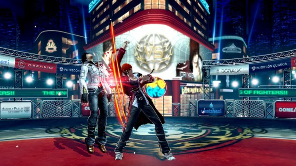 The-King-of-Fighters-XIV-screenshot-(6)