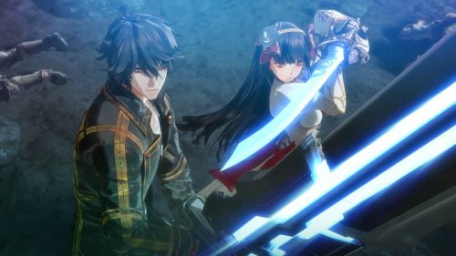 Valkyria Revolution Announced for Western Release on PlayStation 4, Xbox One, and PS Vita