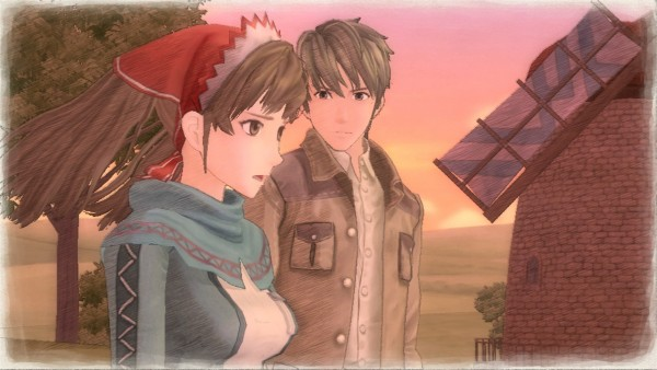 Valkyria-Chronicles-Remaster-screenshot- (3)