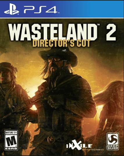 Wasteland-2-Directors-Cut-Boxart