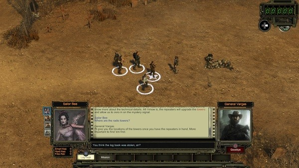 Wasteland-2-Director's-cut-Screenshot-03