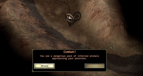 Wasteland-2-Director's-cut-Screenshot-04