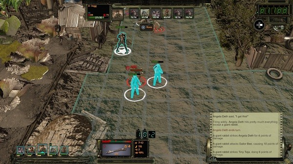 Wasteland-2-Director's-cut-Screenshot-05