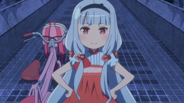 World-Conquest-Zvezda-Plot-Screenshot-01