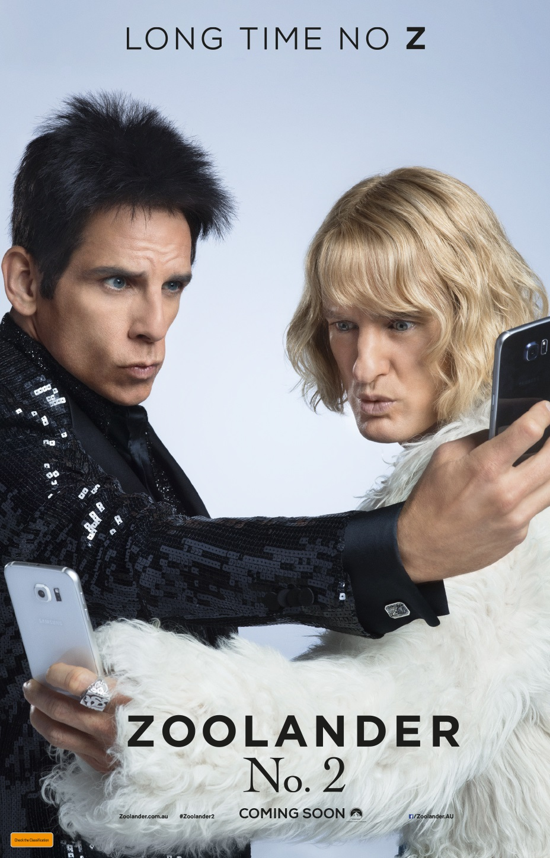 Zoolander-2-Selfie