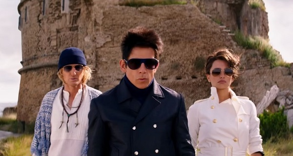 Zoolander-2-screenshot-01