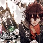 Amnesia: Memories Review