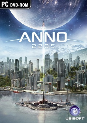 anno-2205-box-art-001