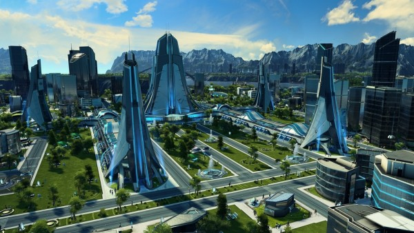 anno-2205-screenshot-001