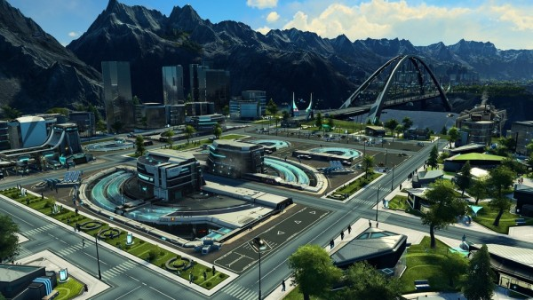 anno-2205-screenshot-002