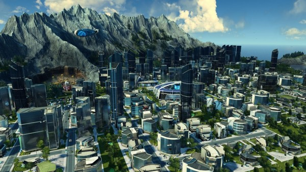 anno-2205-screenshot-004