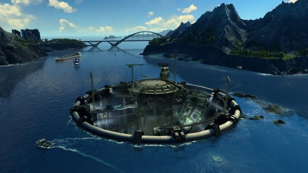 anno-2205-screenshot-005
