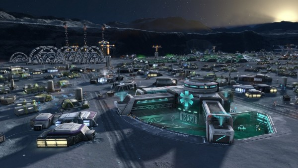 anno-2205-screenshot-006