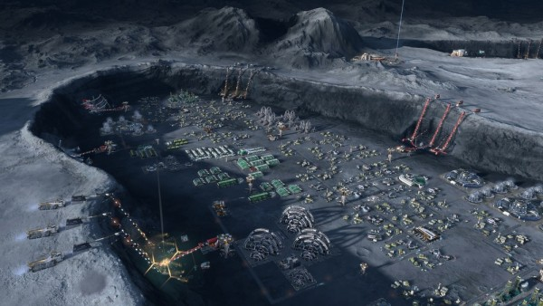 anno-2205-screenshot-007