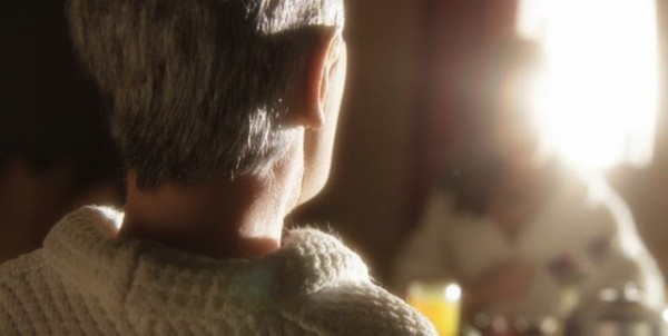 anomalisa-screenshot-01