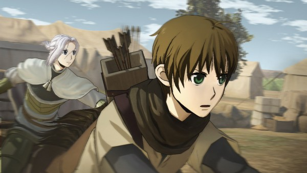 arslan-the-warriors-of-legend-screenshot-(86)