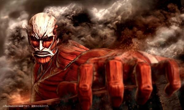 attack-on-titan-game-screenshot-012