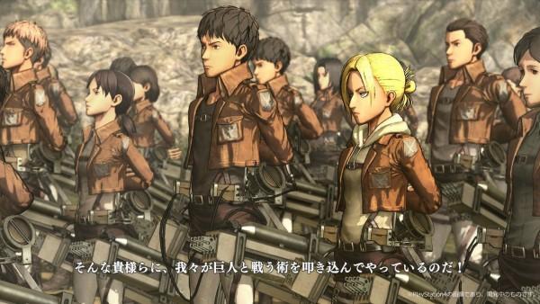 attack-on-titan-game-screenshot-013