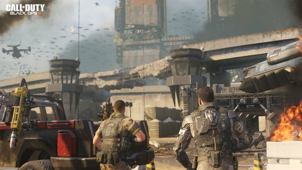 call-of-duty-black-ops-iii-screenshot-030