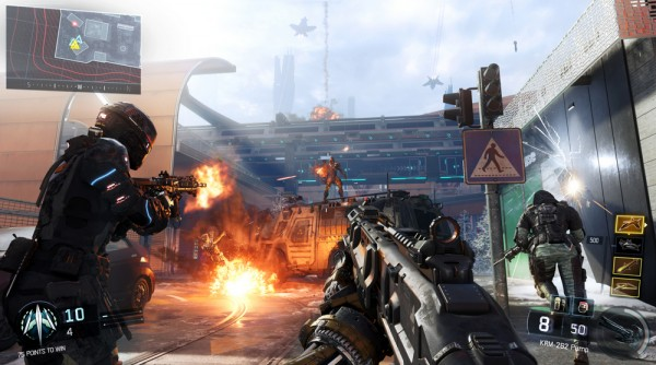 call-of-duty-black-ops-iii-screenshot-032